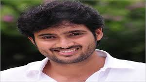Four film families blamed for driving Uday Kiran to death - Movies News
