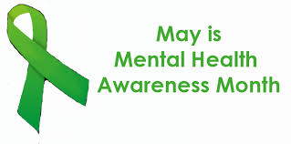 Three Things to Know for Mental Health Awareness Month - Healthy ...