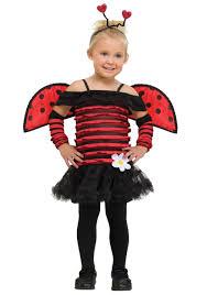 kids lady bug costume best kids costumes