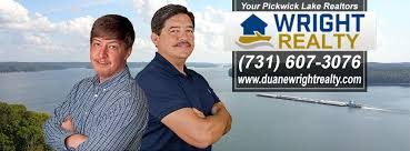 Duane Wright Realty | Pickwick Lake Real Estate Experts