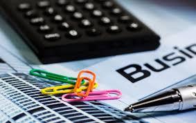 Місцеві громади Луганщини отримали від спрощенців майже 255 млн грн єдиного податку