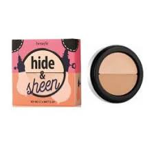 benefit whole cosmetics est