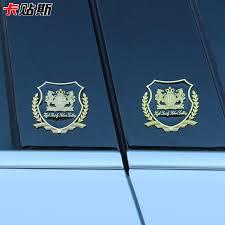 China Car Window Sticker China Car Window Sticker Shopping Guide At Alibaba Com