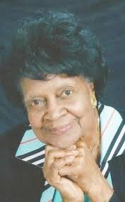 Addie Jackson Obituary - Tallahassee, Florida | Legacy.com