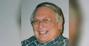 Michael E. Wiseman Obituary - Visitation & Funeral Information