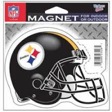 Pittsburgh Steelers Stickers Decals Bumper Stickers
