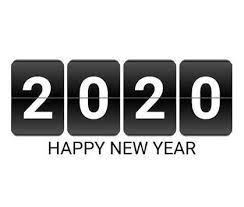 new year s quotes new year wishes for friends him