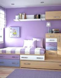 purple paint for bedroom t1ny co