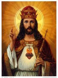 Caballeros de Cristo Rey (C.C.R) - St. Joseph Catholic Church - Donna, Texas