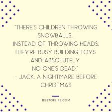 best christmas quotes from movies the best of life®