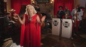 "A 1920s Remake of ""Never Forget You"" ft. Addie Hamilton - Postmodern  JukeboxPostmodern Jukebox"