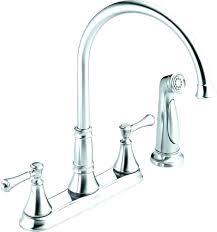 pegasus bathroom sink faucet losdelat co
