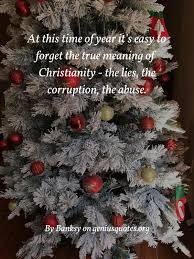 at this time of year it s geniusquotes