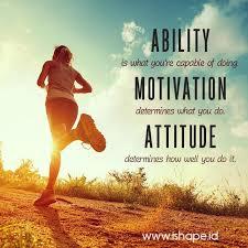 yes you can do it well mulailah gaya hidup sehat anda klik
