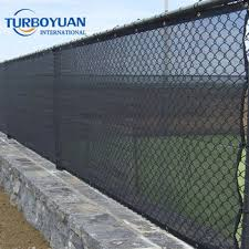 Outdoor Garden Patio Guard Net Windbreaker Fabric Cloth Portable Privacy Fence Screen View Portable Privacy Fence Turbo Yuan Product Details From Turbo Yuan International Co Ltd On Alibaba Com