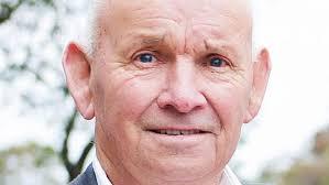 Ken Handford murder: Adam Williamson admits murdering war veteran | Herald  Sun
