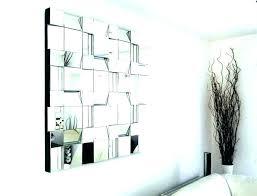 glue mirror to wall aeroporto info