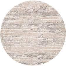 madelynn jute sisal cream gray area rug