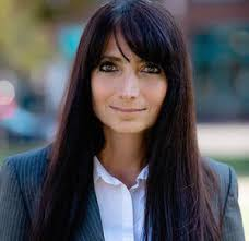 Liza Kumjian-Smith, Real Estate Agent in Los Angeles & Orange County -  Compass