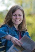 Student Stories: Food Science grad lands sweet deal at Hershey | Penn State  University