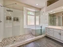 bathroom remodeling in huntington beach quotes