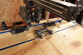 Radial Arm Tool Tips Amp Modifications Example Craftsman 10 Quot Radial Arm Saw Radial Arm Saw Used Woodworking Tools Best Woodworking Tools