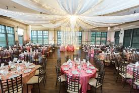 wedding reception venues in wichita ks