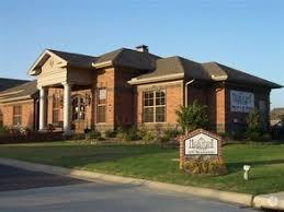 Apartments for rent near Ida Burns Elementary School - Conway, AR |  Apartments.com