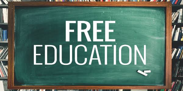 """Image result for free education"""""""