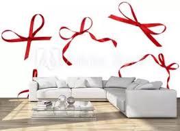 12 933 Bow Rope Ribbon Wall Murals Canvas Prints Stickers Wallsheaven