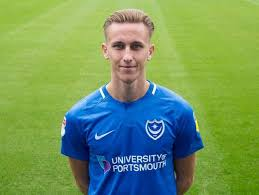 Your chance to meet Portsmouth FC stars in Chichester | Midhurst and  Petworth Observer