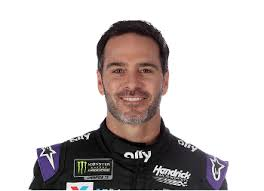 Jimmie Johnson Stats, Race Results, Wins, News, Record, Videos ...