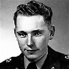 Frank Powell Obituary - Jacksonville, Florida | Legacy.com