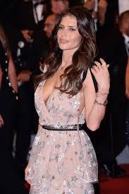 "Weronika Rosati - ""Rambo V: Last Blood"" Premiere at Cannes Film Festival"