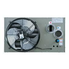hot dawg garage heater modine hvac