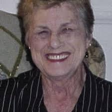 Hudson, Ida | Obituaries | newsadvance.com
