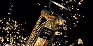 Nouveautés Lalique 2017 | Parfumista