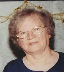 Priscilla Stevens Obituary - Boothbay, Maine | Hall's of Boothbay