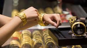kingold jewelry kgji stock soars