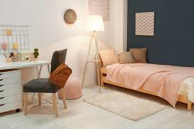 Lighting Options For Your Child S Room
