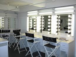 lights for makeup studio saubhaya makeup