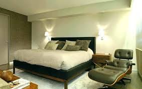 bedroom nightstand lights bedside