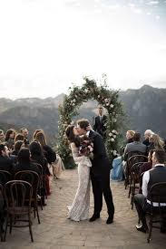 affordable wedding venues 16 stunning