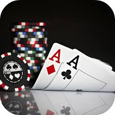 Poker Live Wallpaper – Apps bei Google Play