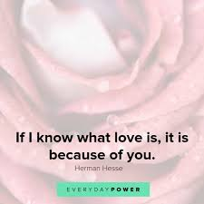 happy anniversary quotes to celebrate love