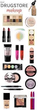 makeup kit must haves 2017 saubhaya