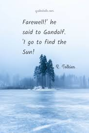 lotr quotes of j r r tolkien quote pictures
