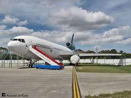 Файл:McDonnell Douglas DC-10-30 F-GTLY (2018).jpg