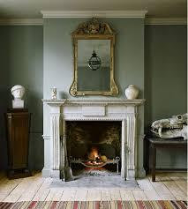 antique fireplaces reproduction