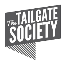 TGS Presents: Potter Talk with Addie and Arnold 1.01: The Beginning 01/17  by The Tailgate Society   Entertainment